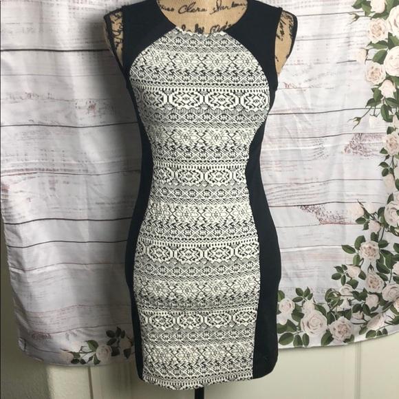 Divided Dresses & Skirts - Any 2 items for $10 sleeveless dress Divided